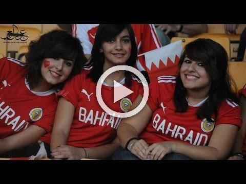أكثر الدول العربية في العنوسة
